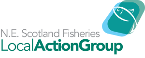 Fisheries LAG IDs